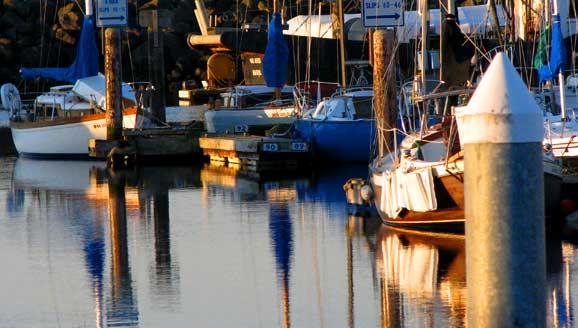 port townsend harborside inn location rh harborside inn com